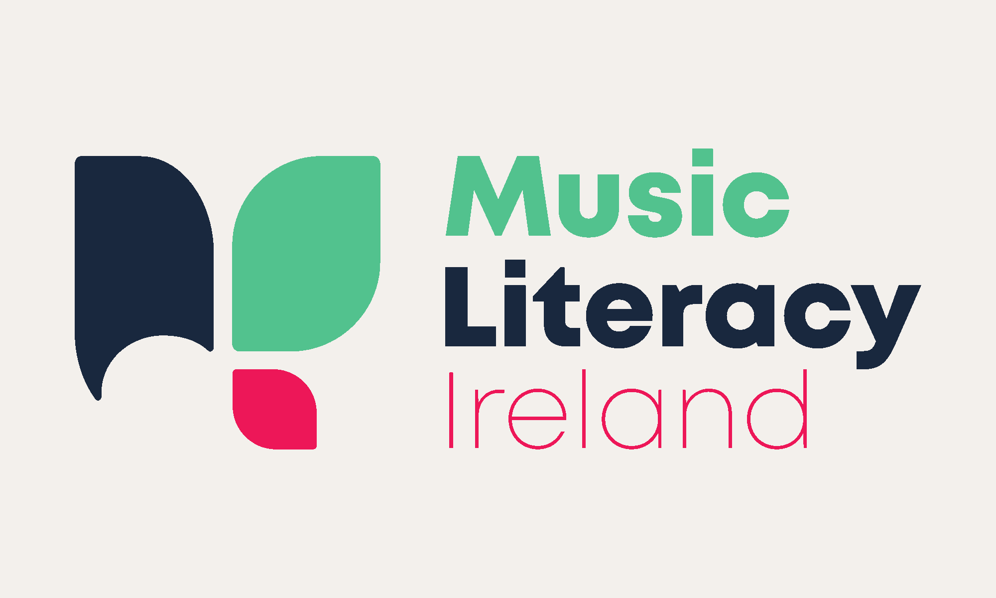 Music Literacy Ireland